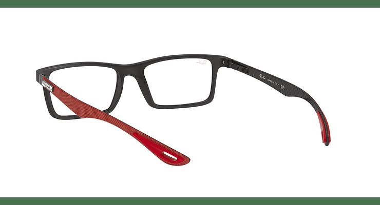 Ray-Ban Square RX8901 Sin Aumento Óptico - Image 5