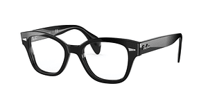Ray-Ban State Street RX0880