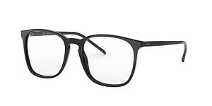 Ray-Ban RX5387 Sin Aumento Óptico
