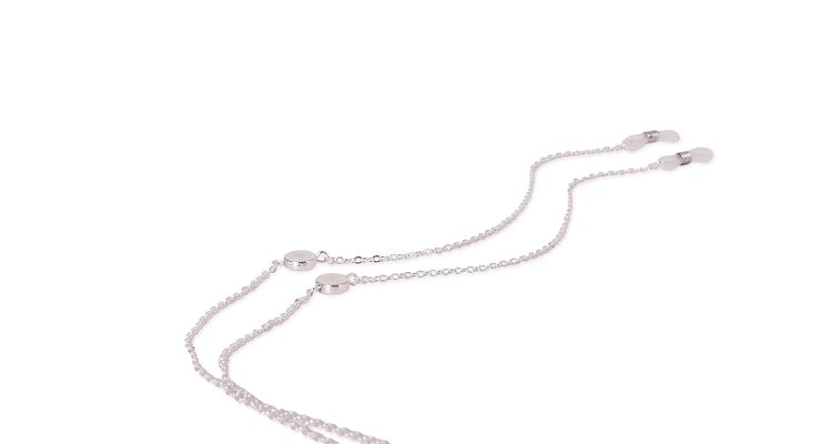 Correa (Strap) de cadena para lentes - Image 2