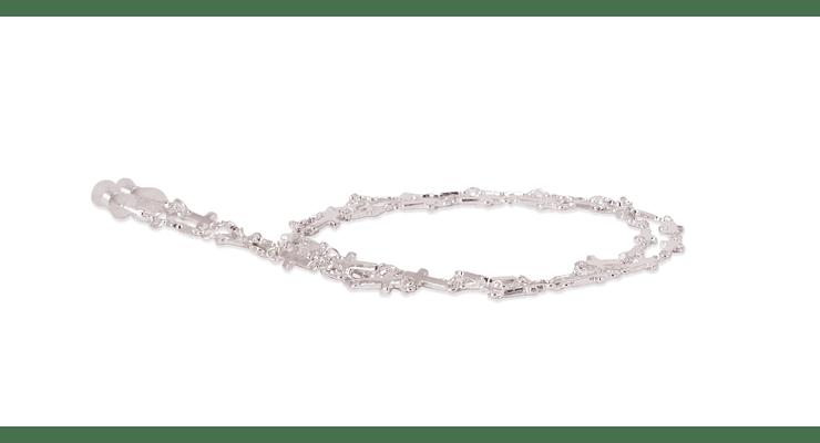 Correa (Strap) de cadena para lentes - Image 1
