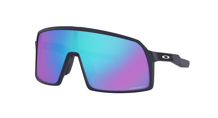 Oakley Sutro S - Image 1