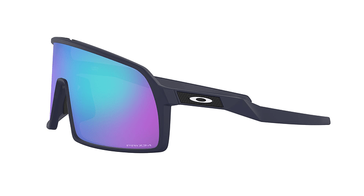 Oakley Sutro S Prizm - Image 2