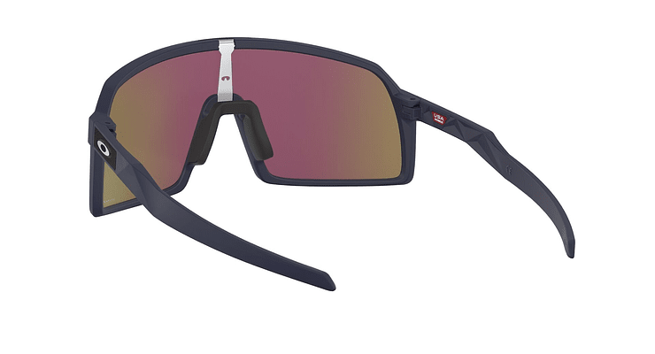 Oakley Sutro S Prizm - Image 5