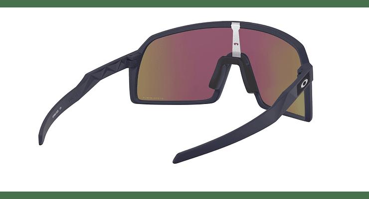 Oakley Sutro S - Image 7