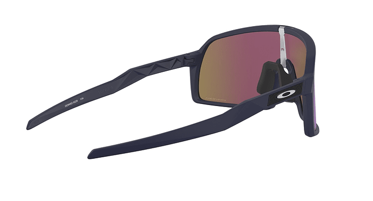 Oakley Sutro S - Image 8