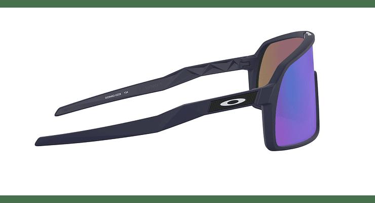 Oakley Sutro S - Image 9