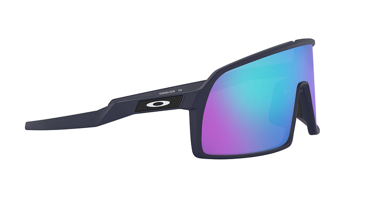 Oakley Sutro S - Image 10