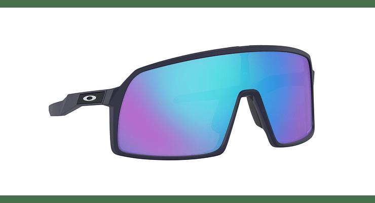 Oakley Sutro S - Image 11