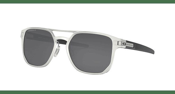 Oakley Latch Alpha Polarizado y Prizm - Image 1
