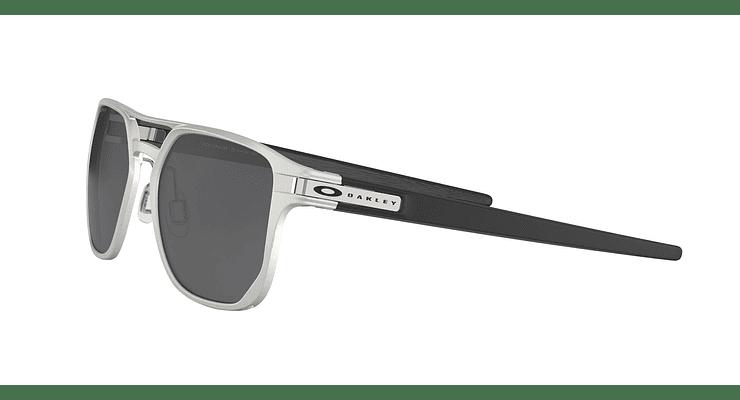 Oakley Latch Alpha Polarizado y Prizm - Image 2
