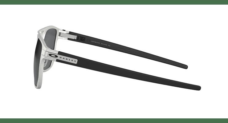 Oakley Latch Alpha Polarizado y Prizm - Image 3