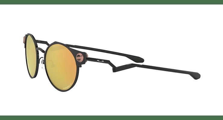 Oakley Deadbolt Polarizado y Prizm - Image 2
