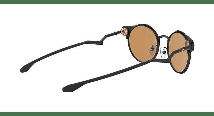 Oakley Deadbolt Polarizado y Prizm - Image 8
