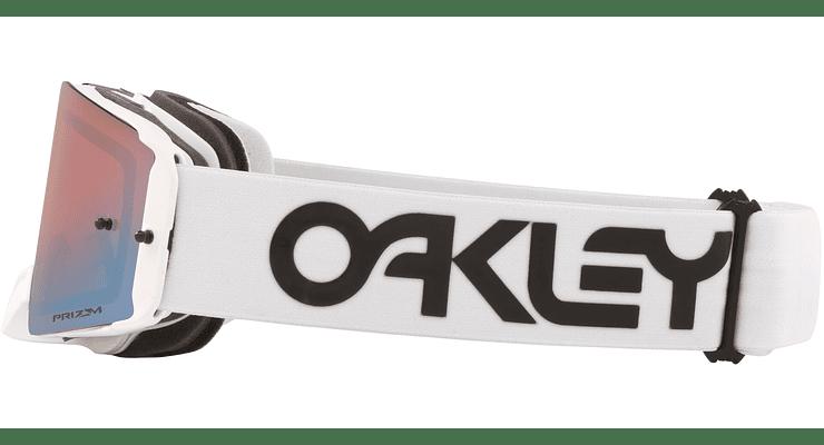 Oakley Front Line MX - Image 3