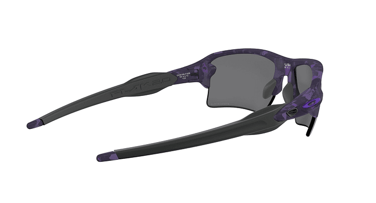 Oakley Flak 2.0 XL - Image 8