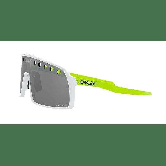 Oakley Sutro - Image 2