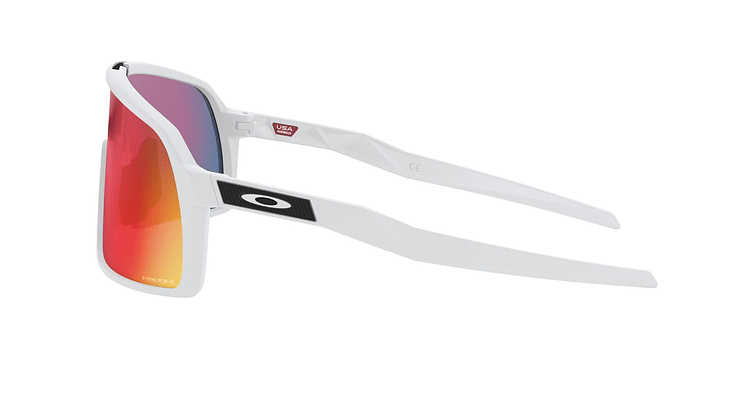 Oakley Sutro S Prizm - Image 3
