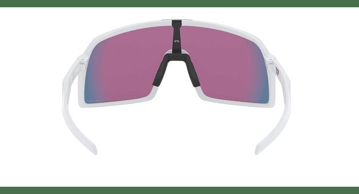Oakley Sutro S Prizm - Image 6