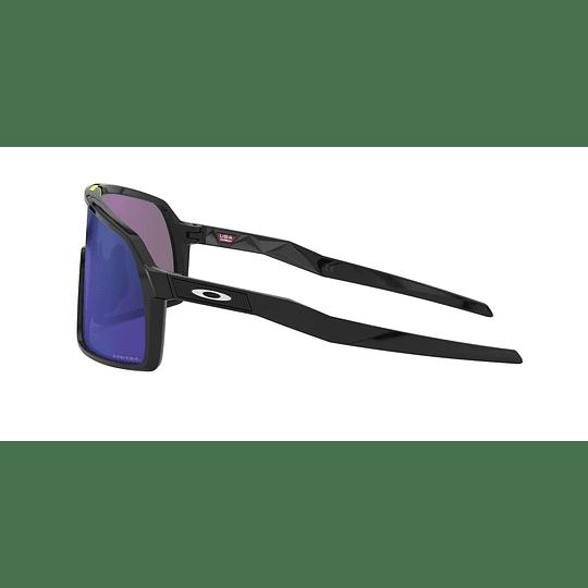Oakley Sutro S - Image 3