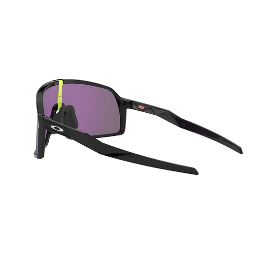 Oakley Sutro S - Image 4