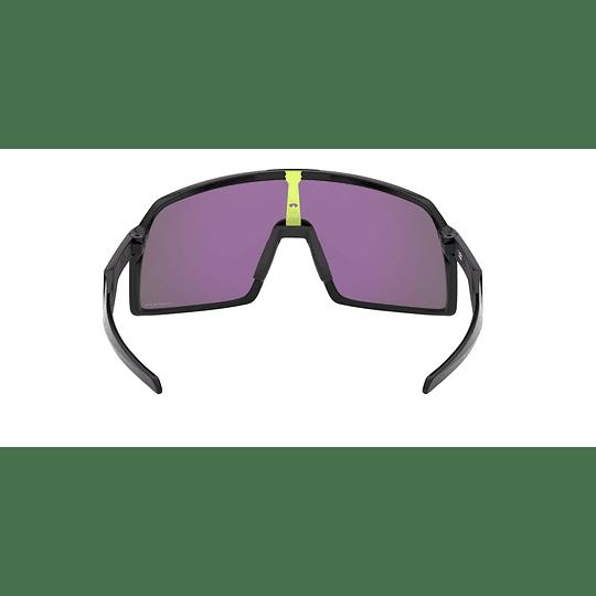 Oakley Sutro S - Image 6