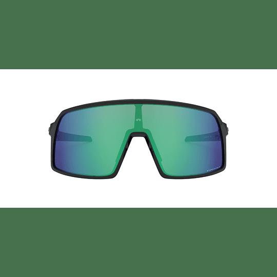 Oakley Sutro S - Image 12
