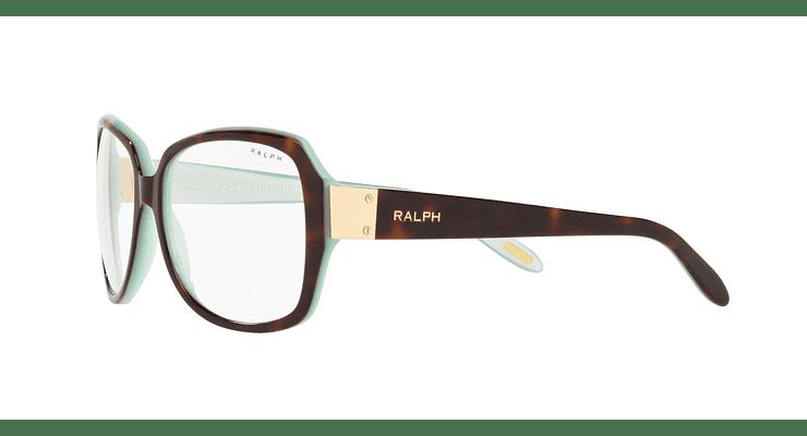 Ralph Lauren RA5138 - Image 2