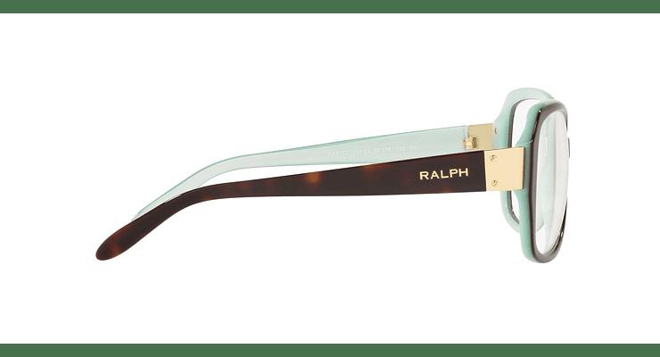 Ralph Lauren RA5138 - Image 9