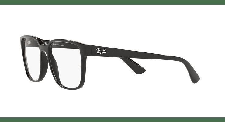 Ray-Ban RX4339VL Sin Aumento Óptico - Image 2