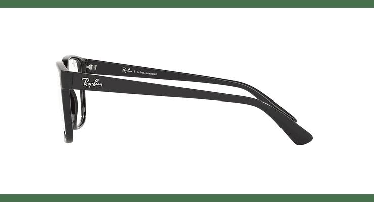 Ray-Ban RX4339VL Sin Aumento Óptico - Image 3