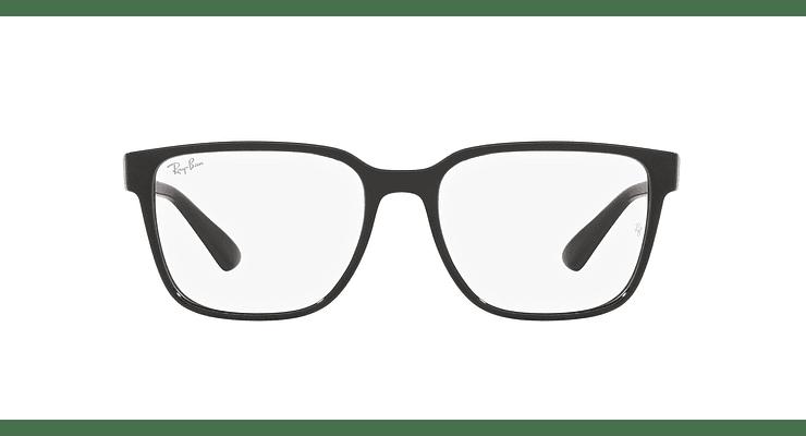 Ray-Ban RX4339VL Sin Aumento Óptico - Image 12