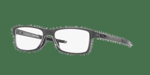 Oakley Chamfer Trubridge Sin Aumento Óptico