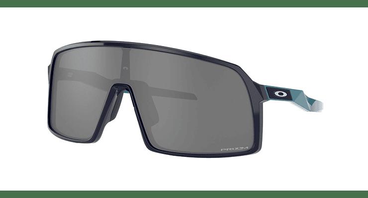 Oakley Sutro Prizm - Image 1