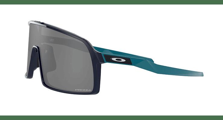 Oakley Sutro Prizm - Image 2