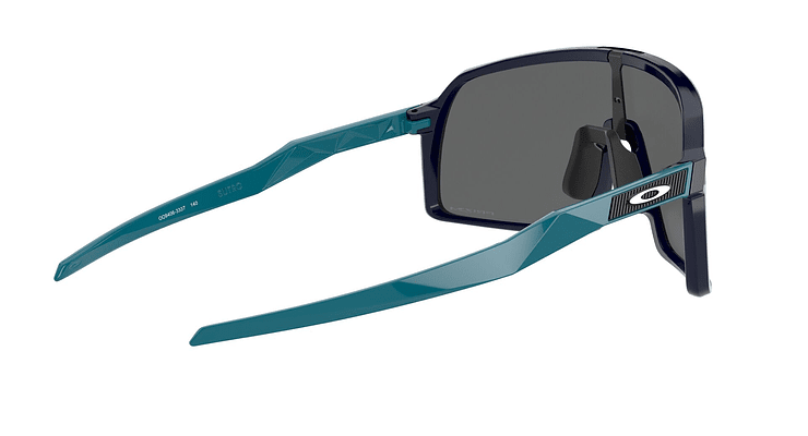 Oakley Sutro Prizm - Image 8