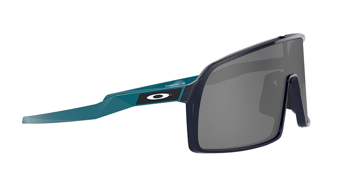 Oakley Sutro Prizm - Image 10