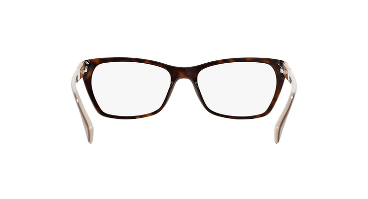 Ray-Ban Cat-eye RX5298 - Image 6