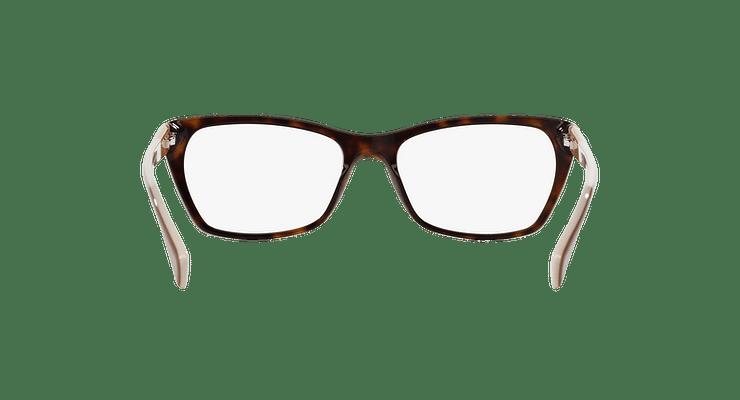 Ray-Ban Cat-eye RX5298 Sin Aumento Óptico - Image 6