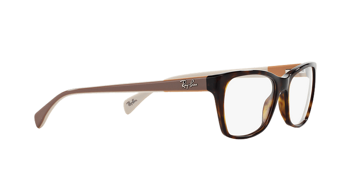 Ray-Ban Cat-eye RX5298 - Image 10