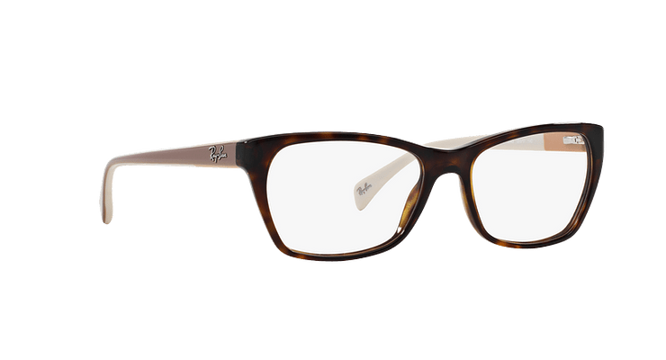 Ray-Ban Cat-eye RX5298 - Image 11