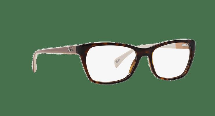 Ray-Ban Cat-eye RX5298 - Image 11