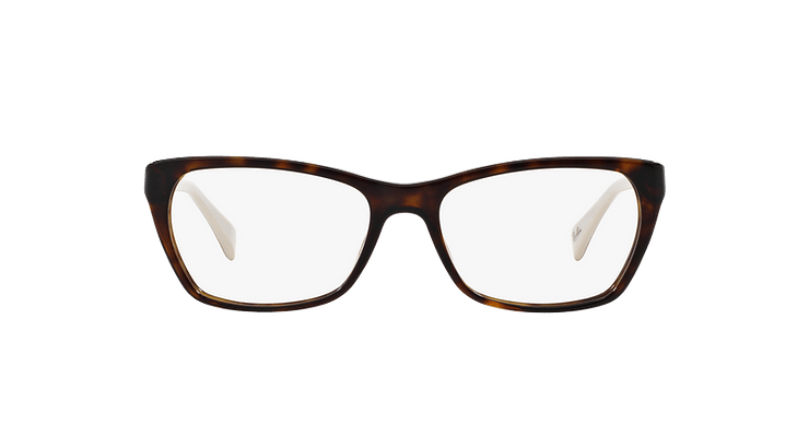 Ray-Ban Cat-eye RX5298 - Image 12