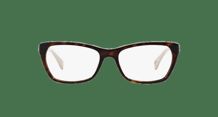 Ray-Ban Cat-eye RX5298 Sin Aumento Óptico - Image 12