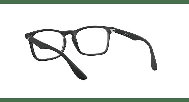 Ray-Ban Junior RY1553 Sin Aumento Óptico (niños) - Image 5