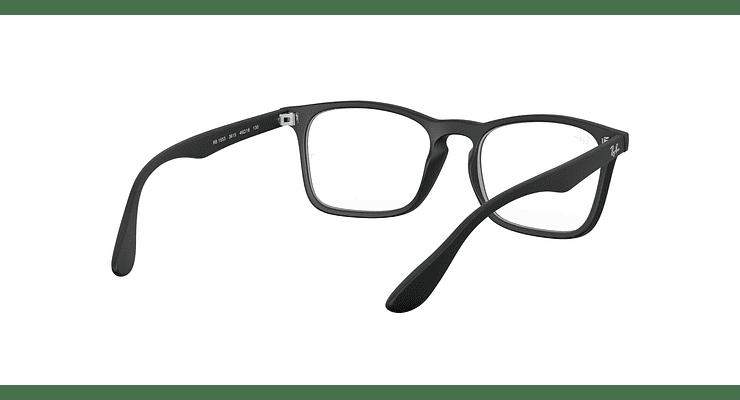Ray-Ban Junior RY1553 Sin Aumento Óptico (niños) - Image 7