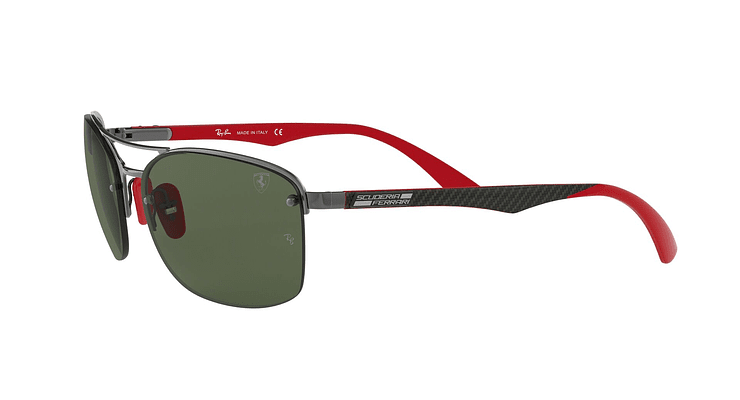 Ray-Ban Active RB3617M - Image 2