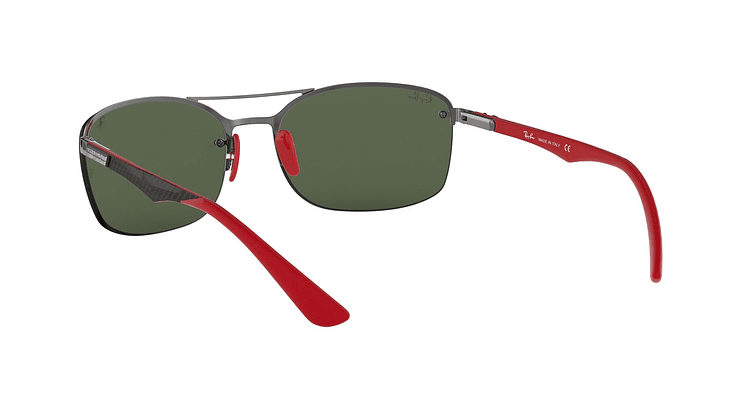 Ray-Ban Active RB3617M - Image 5