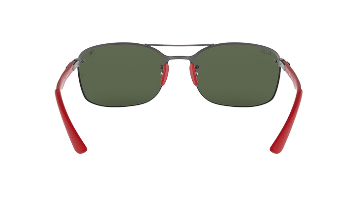 Ray-Ban Active RB3617M - Image 6