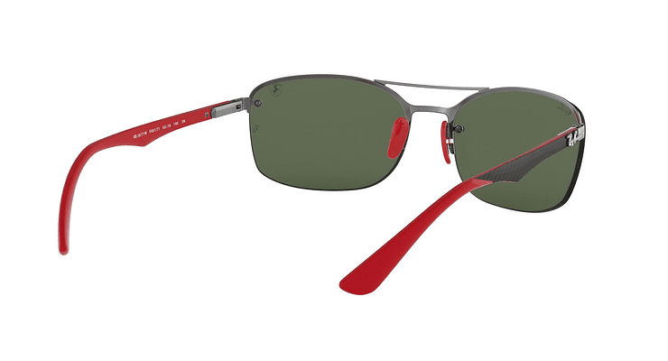 Ray-Ban Active RB3617M - Image 7